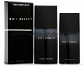 Issey Miyake Men Cologne/  Pour Homme