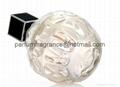 Fashion Women Perfume Jimm Choo Female Fragrance With Nice Glass Bottle 4