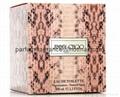 Fashion Women Perfume Jimm Choo Female Fragrance With Nice Glass Bottle 2