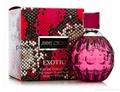 Fashion Women Perfume Jimm Choo Female Fragrance With Nice Glass Bottle 5