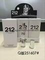 Small Size Mini Perfume Sample/ 20ml