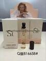 Perfume Sample /Tester Perfumes/Mini