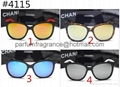 Fashion Brand Sunglasses/Colorful Sunglasses/Copy Brand Sunglasses