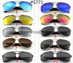Wholesale Brand Sunglasses/ Sunglasses/Replica 1:1 Sunglasses