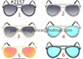 Wholesale Brand Sunglasses/ Sunglasses/Replica 1:1 Sunglasses