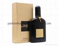 Tom Ford Black Orchid Perfume/Men