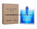1-1 Quality Tester Perfume/ Perfume Testers/White Box Perfumes