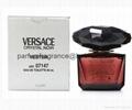 Perfume Tester Display: 1-1 Quality Tester Perfume/ Perfume Testers/White Box Perfumes