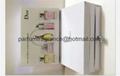 Women Perfume Gift Sets For Her 5*bottles 5ml , Women Parfums Fragrance 4