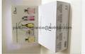 Women Perfume Gift Sets For Her 5*bottles 5ml , Women Parfums Fragrance 6