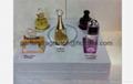 Women Perfume Gift Sets For Her 5*bottles 5ml , Women Parfums Fragrance 7