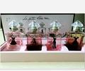 Original Fashion Brand Mini Perfume Gift