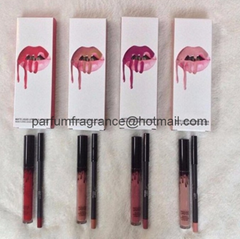 Kylie Lip Kit Lipstick  (Hot Product - 1*)