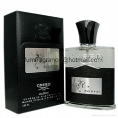 Creed Aventus Men Cologne Perfume120ml