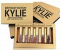 Kylie Birthday Edition Lipstick Mini