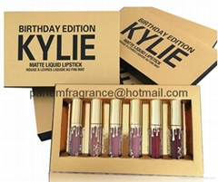Kylie Birthday Edition L