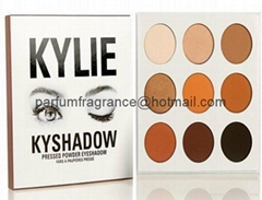 kylie Eyeshadow Palette 9Colors KYSHADOW
