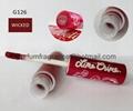 Lime Crime Ve  et  Matte Lip Gloss Lipstick 5