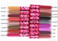 Lime Crime Ve  et  Matte Lip Gloss Lipstick 12