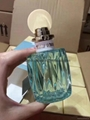 Miu Miu Women Perfume L'eau Bleue 100ml/50ml EDP Parfum
