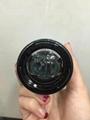 Brand Perfume      Sauvage Men's Cologne Eau De Toilette 100ML 3
