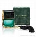 MARC DECADENCE Women Perfume EDP Parfum