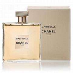 Fashion Women Perfume Of Chanel Gabrielle Perfumes Eau De Parfum (Hot Product - 1*)