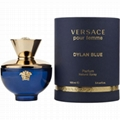 Brand Perfume Of Versace Pour Femme