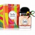 1-1 quality Women Perfume Twilly d'Hermes Eau De Parfum 85ml