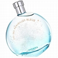 Best Quality Brand Perfume With France FragranceTerre D'Hermes Fragrance Spray