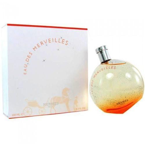 Best Quality Brand Perfume With France FragranceTerre D'Hermes Fragrance Spray