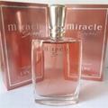 Original Perfume Of Lancome Women's Perfume With France Fragrance Spray 4