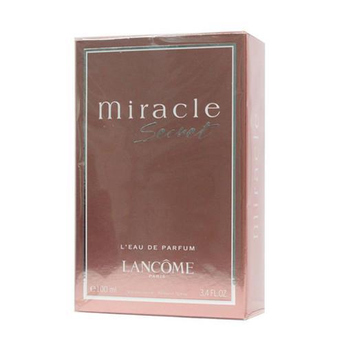 Original Perfume Of Lancome Women's Perfume With France Fragrance Spray 6