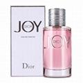 Franch Perfume      Joy Eau De Parfum