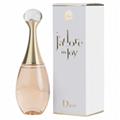Franch Perfume Dior J'adore In Joy Parfum Women Fragrance Spray