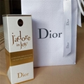 Franch Perfume Dior J'adore In Joy Parfum Women Fragrance Spray