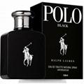 Brand Perfume Of Polo Men's Perfume Male Cologne