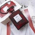 Best Seller  No 5 L'eau Eau De Parfum