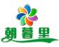Yunnan Zhaomuli Flower Co,.Ltd