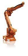 優質ABB機器人助力