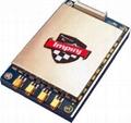 RFID UHF超高频R200