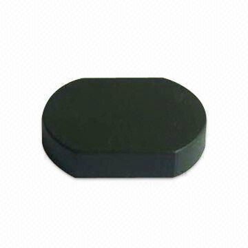 超高频RFID资产管理电子标签 1