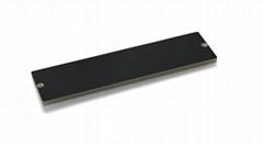 超高频抗金属电子标签Mtag1