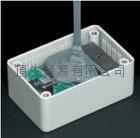 LED電源散熱雙液灌封膠