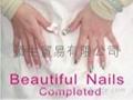 无毒性指甲胶 1