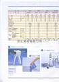 NB外殼及殼內固定件用高強度結構膠 4