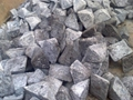 Basic Pig Iron P1/P2 PL1/PL2