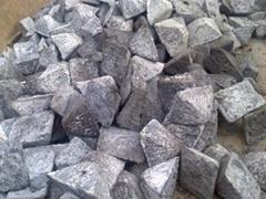 Basic Pig Iron P1/P2 PL1/PL2