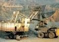 Manganese Ore 37% Mn