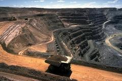 Iron Ore Fines 64% Fe